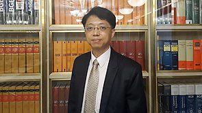 保險契約課稅爭議問題,封昌宏