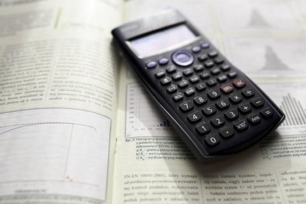 在職先考記帳士,就能克服忙季輕鬆準備會計師!