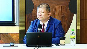 財報不實罪的法庭攻防焦點探討,陳俊仁