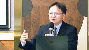 財團法人法實施及信託法修訂對家族傳承之影響,王明勝,