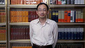 企業併購法修法重點議題,探討強化股東權益之保障,郭大維